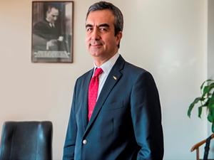 Türk şirketin Cezayir'de 9 yıl süren hukuk zaferi