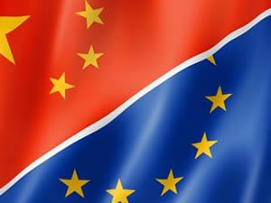 AB ve Çin, okyanuslar için ortaklığa imza attı