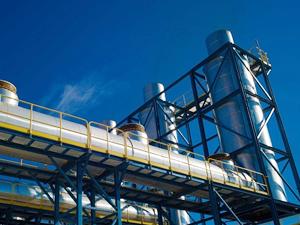 BOTAŞ doğalgaz fiyatına yüzde 49 zam yaptı