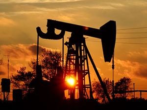 TPAO Batman ve Siirt'te petrol bularak üretim izni istedi