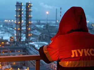 Rusya petrol üretiminde dünya liderliğini korudu