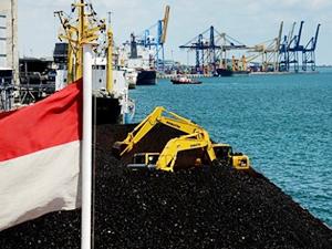 Newcastle Limanı'na yeni konteyner terminali inşa ediliyor