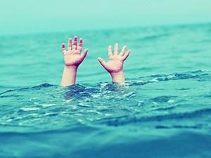 AFAD, boğulmalara karşı uyarıda bulundu