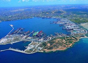 İtalyan şirketlerden Tuzla'ya çıkarma