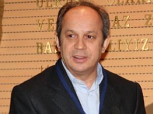 Mustafa Muhtaroğlu'nun MSC'ye de gider yaptığı ortaya çıktı