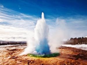Gökçeada'da jeotermal kaynak aranacak