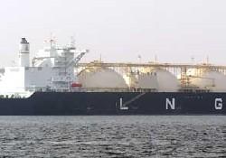 Samsung LNG onarım üssü oluyor