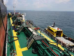 CYE Petrol, Türkiye'nin 322. büyük şirketi olarak listelendi