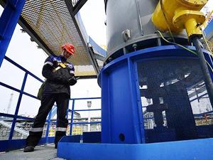 Rus petrol şirketi Rosneft kârını katladı