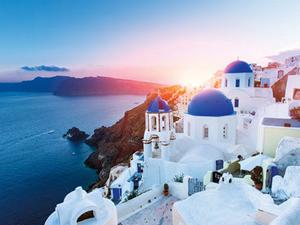 Celestyal Cruises, bayramda gemi turlarını öneriyor