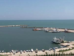 Balık av yasakları Gürcistan'ı zengin etti