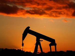 ABD'deki petrol sondaj kulesi sayısı 869'a yükseldi