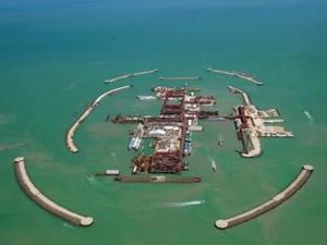 Hazar Denizi, yarın hukuki statüye kavuşacak