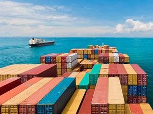 Blockchain denizciliğin rotasını değiştirecek