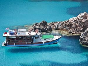Avşa, Gökçeada ve Bozcaada kumar adasına dönüştürülebilir