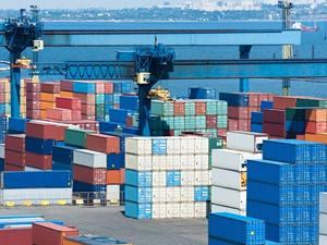 Maersk ve IBM, TradeLens adlı 'Blockchain Sevkiyat Çözümü'nü tanıttı