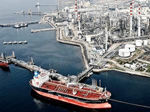 Petrol ithalatı Haziran ayında azaldı