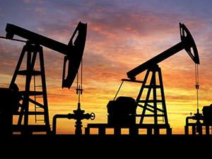 Mısır, petrol aramaları için üç yeni anlaşma imzaladı