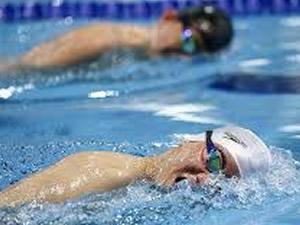 Avrupa Paralimpik Yüzme Şampiyonası tamamlandı