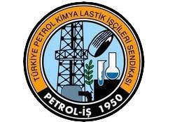 Petrol-İş, iptal davası açtı