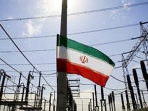 İran, Irak'a elektrik ihracatına devam edecek