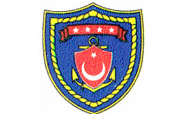 Deniz Kuvvetleri 13 eleman alacak