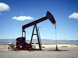 Marsa Turkey, Tekirdağ'da doğalgaz arayacak