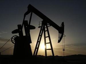 ABD'de petrol sondaj kulesi sayısı 862'ye yükseldi