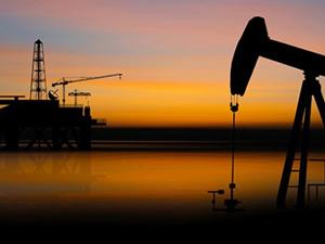 Panoro Enerji, Gabon açıklarında petrol rezervi keşfetti