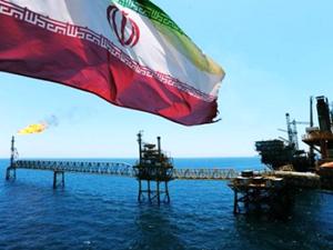 Hindistan, İran'dan petrol almaya devam edecek