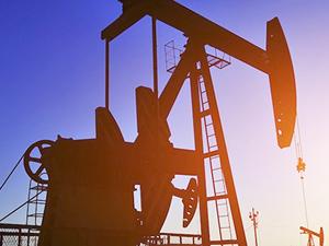 TPAO Siirt'te petrol aramak için sondaj açıyor