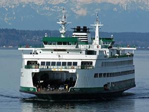 Washington State, emisyon salınımını azaltıyor