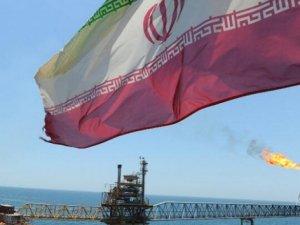 Güney Kore, İran'dan petrol sevkiyatını durdurdu