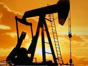 TPAO, Abyei'de iki noktada petrol arayacak