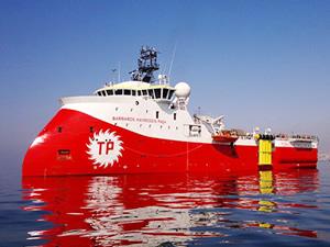 TPAO ve BOTAŞ, Silivri açıklarında petrol arama ruhsatı başvurusunda bulundu