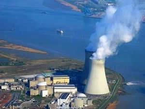 Rusya, Çin ve Mısır için nükleer reaktör kuracak