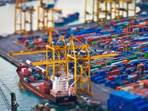 CEVA Lojistik, blockchain için IBM ve Maersk ile anlaştı