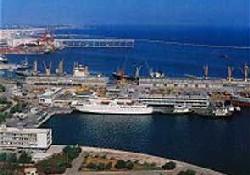 Mersin Limanı şimdi ne olacak?