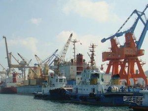 Gwadar Limanı'na petrol rafinerisi kurulacak