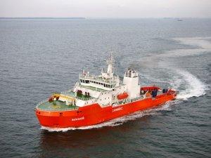 Rus enerji devi Lukoil, İran'dan petrol almayacak
