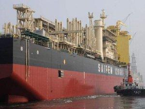 Akdeniz'de hidrokarbon aranmasına izin verilmeyecek