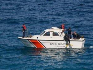İzmir'deki göçmen faciasına soruşturma başlatıldı