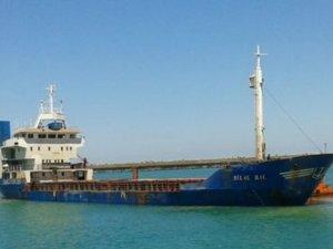 Şile'de 9 kişiye mezar olan 'Bilal Bal' gemisi göz göre göre batmış