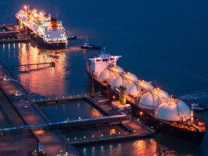 Liberya, Off Shore Denizcilik ve Gaz Teknolojisi Departmanı kuruyor