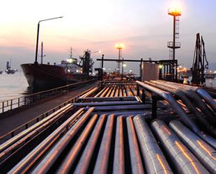TÜPRAŞ, ABD yaptırımlarından İran petrolü için muafiyet istiyor
