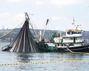 Kıyı balıkçılarının '24 metre' talebi