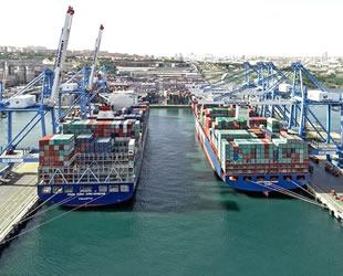İMEAK Deniz Ticaret Odası'ndan gemi işletmecilerine uyarı