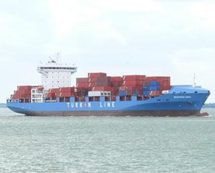 Türkiye ile Katar arasındaki 'Deniz Taşımacılığı Anlaşması'na onay çıktı