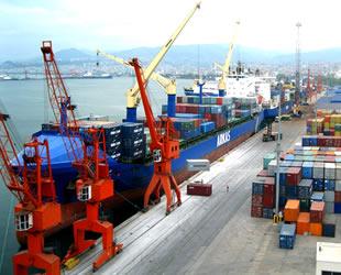 Deniz yoluyla ticarette basitleştirme izninin şartları belirlendi