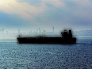 İran, ABD'nin yaptırımlarına karşı hayalet gemi kullanıyor